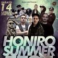 Honiro Summer Fest
