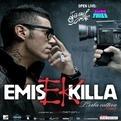 Emis Killa live @ Pescara