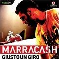 Marracash - Giusto un giro tour - Torino