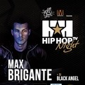 Hip Hop TV night