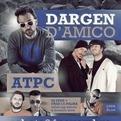 Dargen D'Amico e ATPC live + Fred De Plama & Dj Fede + Luda @ Torino