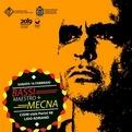 Bassi Maestro + Mecna + Moder live