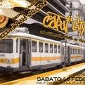 Caput Linea - Freestyle show @Roma