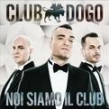 Club Dogo - Noi siamo il club tour @Arco