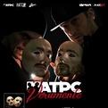 ATPC live @ Torino
