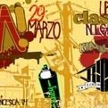 Slam! Urban classic night @ Milano