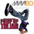 Pump Up the Jam @ Bologna