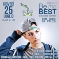 Be the best show case contest puntata 2