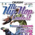 Mc Hip Hop Contest 2014