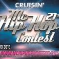 MC Hip Hop Contest 2016