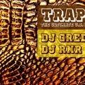 Trap Safari