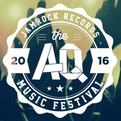 AQ Music Festival MC Contest