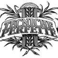Tecniche Perfette XV Milano