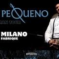 Gué Pequeno in concerto a Milano