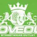 Move Urban Clothing - Verona