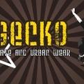 GeckoStreet