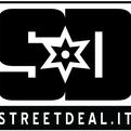 Street Deal
