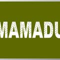Mamadù