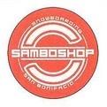 Sambo shop