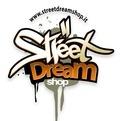 Street Dream Shop