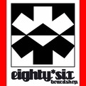 Eightysix boardshop