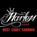 Harlem shop