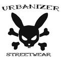 Urbanizer