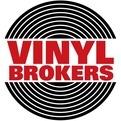 Vinylbrokers