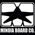 Minoia Board Co.