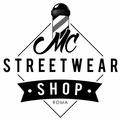 MC StreetWear Shop