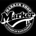 Marker Shop