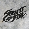 Streets on Fire