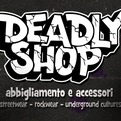 Deadly Shop