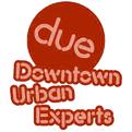 Downtown Seregno
