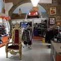 Urbanwear Trieste