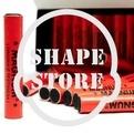 Shape Store - Monza