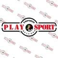 Play Sport Emporio