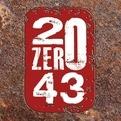 20zero43