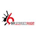 Six Street Shop