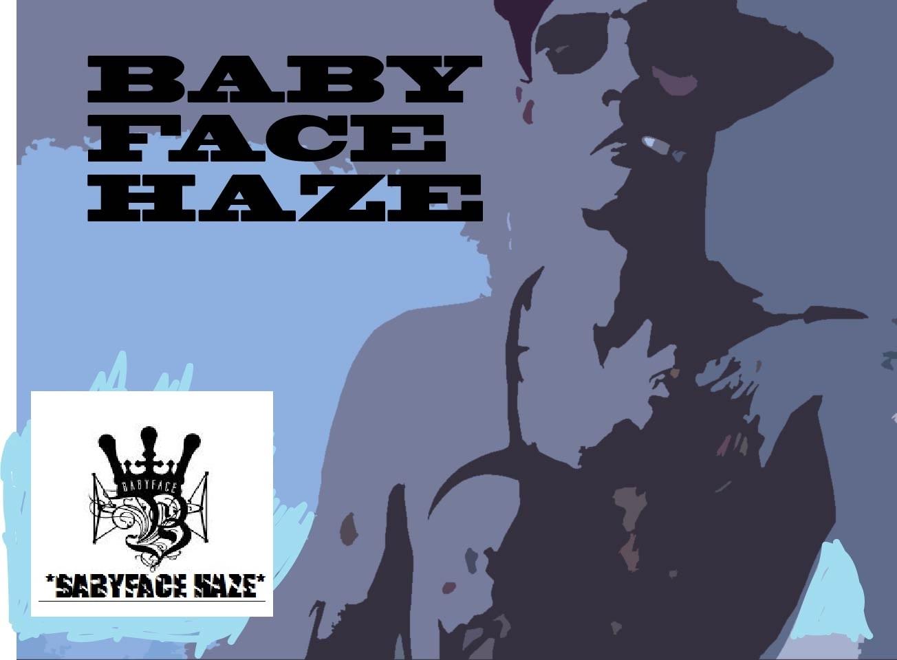 BabyfaceBDK