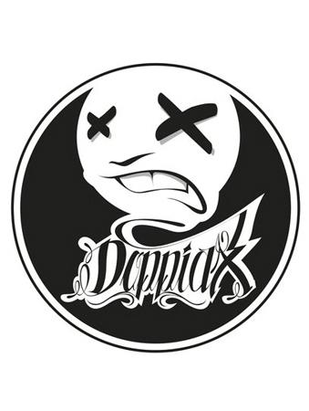 DOPPIAX
