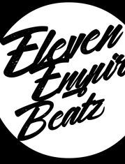 ElevenEmpireBeats