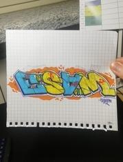 Fede2002