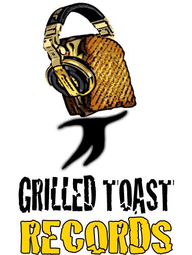 GrilledToast