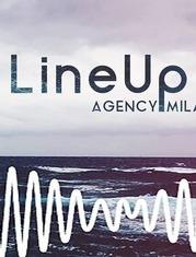 LineUpAgency