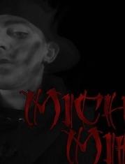 MichaelMike