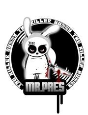 MrPres