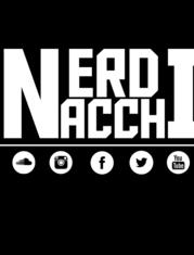 NerdNacchi