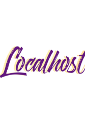localhost_agency